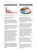 2011: Rynek powierzchni magazynowych w Polsce - Page 6
