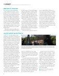 Una pUblicación para la comUnidad de los Hermanos en cristo - Page 4
