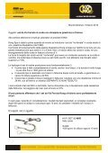 Via Ferrata Sets with rope friction - Kong - Page 3