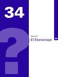 El Etanercept