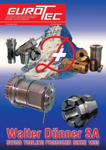 1 Pack de 40 8 BA standard en acier écrous Precision British Made Model Engineering
