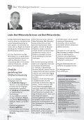 brunn- schanzen - GEMEINDE - Bad Mitterndorf - Seite 2