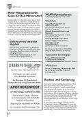 brunn- schanzen - GEMEINDE - Bad Mitterndorf - Seite 4