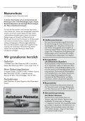 brunn- schanzen - GEMEINDE - Bad Mitterndorf - Seite 7