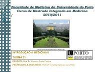 4 - Medicina - Universidade do Porto