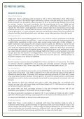 Title: Valuation Report 2010 - Mighty River Power - First NZ ... - Page 3