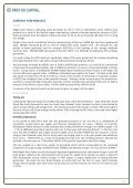 Title: Valuation Report 2010 - Mighty River Power - First NZ ... - Page 4