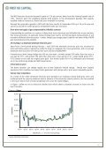 Title: Valuation Report 2010 - Mighty River Power - First NZ ... - Page 5