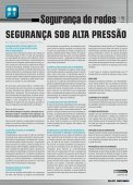 Leia aqui a edição completa em pdf - Computerworld - Page 5