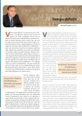 l'estiu més refrescant - Ajuntament de Sant Joan Despí - Page 3
