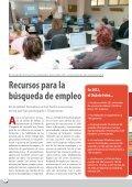 l'estiu més refrescant - Ajuntament de Sant Joan Despí - Page 6