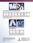 Micro-Access Tearaway Introducer Kits Brochure - Vascular ... - Page 2