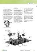 Mechanik - Qioptiq Q-Shop - Seite 7