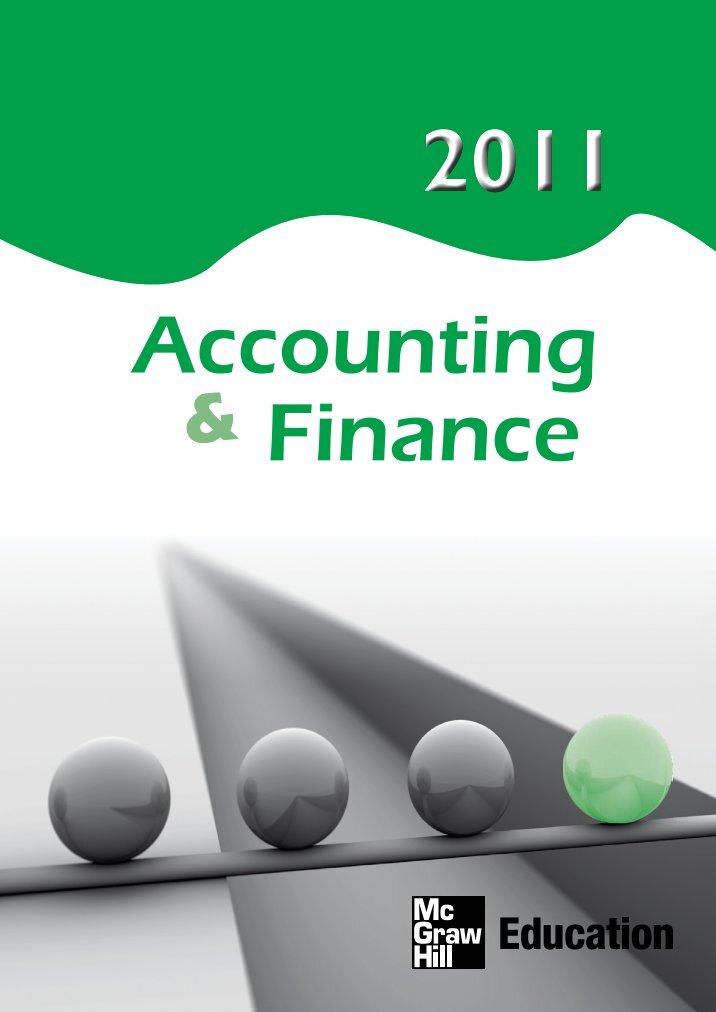 flash memory inc financial analysis