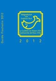 PDF Guide Fischelin - Goldener Fisch