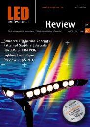 Review (LpR)