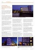 Review (LpR) - Page 7