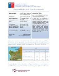 informe avance enero 2013 www.zañartu.cl - Coordinación de ...