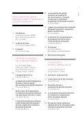 Mutilazioni dei genitali femminili e diritti umani nelle ... - Aidos - Page 5