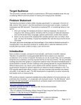 Representing and utilizing DDI in relational databases - Page 2