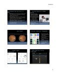 New Technologies in Glaucoma Management - Page 3