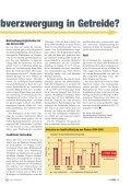 Download: ( 458 KB pdf) - Seite 2