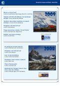 Xerrades de viatges ornitològics i naturalistes - Page 3