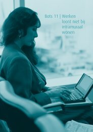 Download het document.
