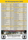 2010 - Sunlife Reisebüro & Busreisen - Page 3