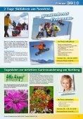 2010 - Sunlife Reisebüro & Busreisen - Page 5