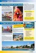 2010 - Sunlife Reisebüro & Busreisen - Page 6
