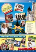 2010 - Sunlife Reisebüro & Busreisen - Page 7