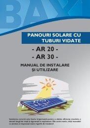Manual instalare panouri solare AR20 & AR30.pdf