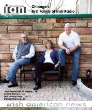 May 2011 - Irish American News