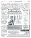 May 2011 - Irish American News - Page 3