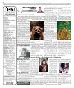 May 2011 - Irish American News - Page 4