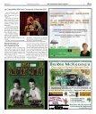 May 2011 - Irish American News - Page 5