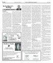 May 2011 - Irish American News - Page 6