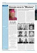 prima parte - amici oratorio San Mauro onlus - Page 2