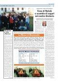 prima parte - amici oratorio San Mauro onlus - Page 3