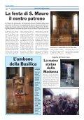 prima parte - amici oratorio San Mauro onlus - Page 4