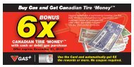 06x Eng - Canadian Tire Corporation