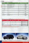 n - TRC-Tuning - Page 2