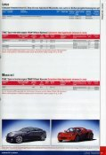 n - TRC-Tuning - Page 3