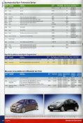 n - TRC-Tuning - Page 4