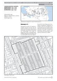 40 Birkevang m.fl.pmd - Lyngby Taarbæk Kommune