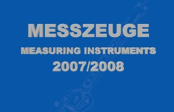 GIMEX 2007 Gruppe 4
