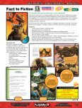 High Interest / Low Readability - Book Sets (pages ... - Mind Resources - Page 2