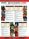 High Interest / Low Readability - Book Sets (pages ... - Mind Resources - Page 3