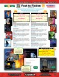 High Interest / Low Readability - Book Sets (pages ... - Mind Resources - Page 4